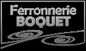 logo-ferronnerieboquet