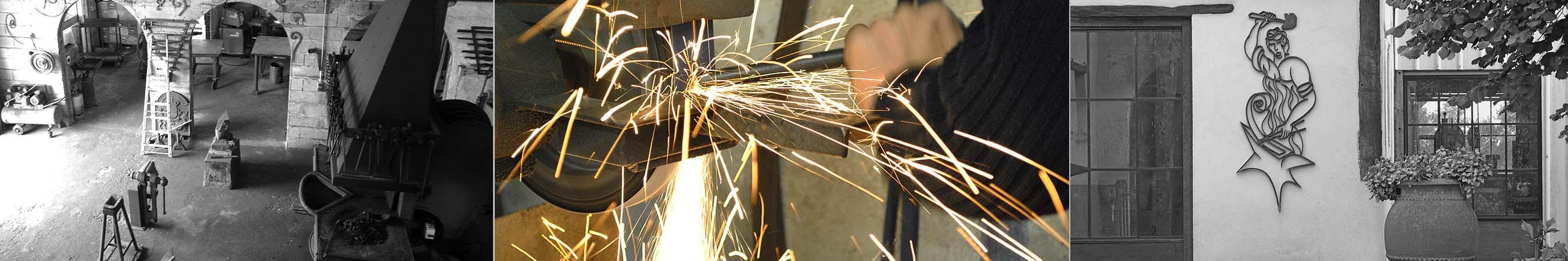 showromm-forge-ferronnerie-boquet-2