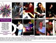 JEMA 2015 Métiers d'Art en Sud Touraine