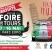 2016_foire_tours