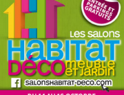 salon-habitat-tours-37-octobre-2016