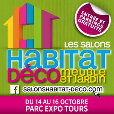 salon-habitat-tours-37-octobre-2016